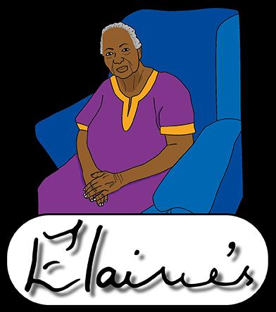 Elaines Caribbean Crochet